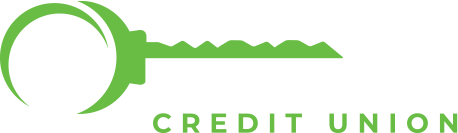 Keystone Credit Union Footer